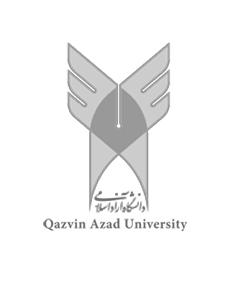 دانشگاه آزاد اسلامی قزوین