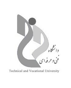 دانشگاه فنی و حرفه ای شهیدبابایی